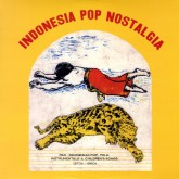 various-artists-indonesian-pop-nostalgia-lp-sham-palace-cover