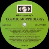 whodamanny-cosmic-morphology-periodica-cover