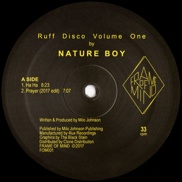 nature-boy-dj-nature-ruff-disco-volume-one-lp-frame-of-mind-cover