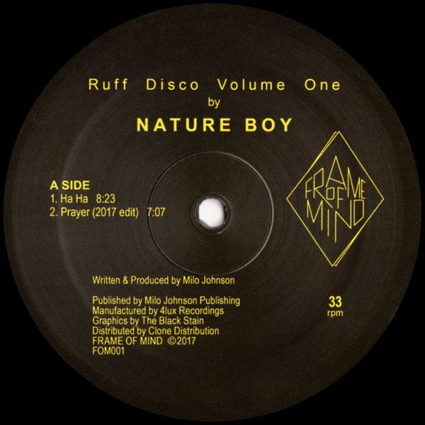 nature-boy-dj-nature-ruff-disco-volume-one-lp-repres-frame-of-mind-cover