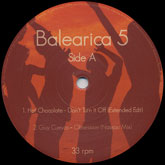 various-artists-balearica-5-ep-balearica-cover
