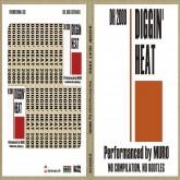 dj-muro-diggin-heat-2000-cd-11154-cover