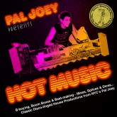 pal-joey-hot-music-cd-bbe-records-cover