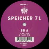 sei-a-speicher-71-kompakt-extra-cover