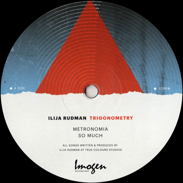 ilija-rudman-trigonometry-imogen-recordings-cover