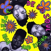 de-la-soul-3-feet-high-and-rising-lp-tommy-boy-records-cover