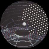 blm-ethyl-flori-pawas-black-key-ep-vol-2-black-key-records-cover