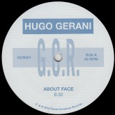 hugo-gerani-about-face-baited-drum-li-good-company-records-cover