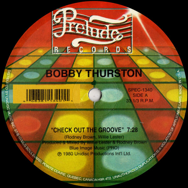 bobby-thurston-check-out-the-groove-you-got-unidisc-cover