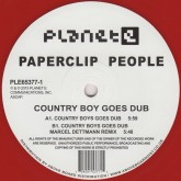 paperclip-people-country-boy-goes-dub-marcel-planet-e-cover