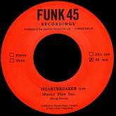 master-plan-inc-heartbreaker-bright-lights-funk-45-cover