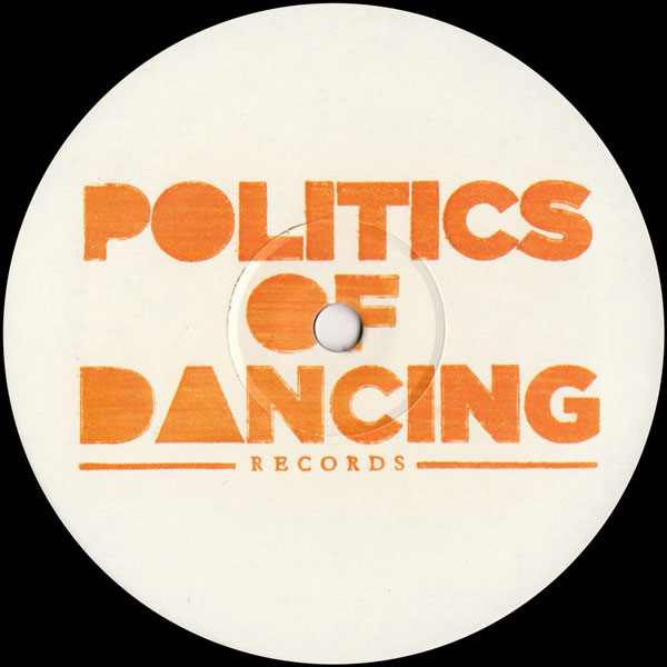 andrade-the-bridge-ep-politics-of-dancing-cover
