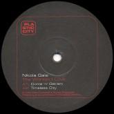nikola-gala-the-women-i-love-plastic-city-cover