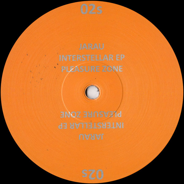 jarau-interstellar-ep-pleasure-zone-cover