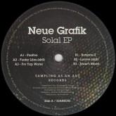 neue-grafik-solal-ep-sampling-as-an-art-records-cover