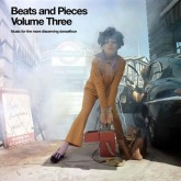 various-artists-beats-pieces-volume-3-lp-bbe-records-cover