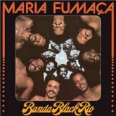 banda-black-rio-maria-fumaca-lp-polysom-cover