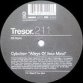 cybotron-model-500-alleys-of-your-mind-off-to-tresor-cover