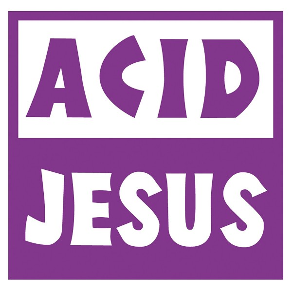 acid-jesus-roman-flugel-jorn-flashbacks-1992-1998-lp-alter-ego-recordings-cover