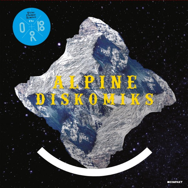 the-orb-alpine-diskomiks-sin-in-space-kompakt-cover