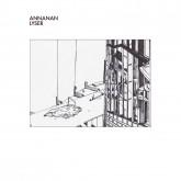 annanan-lyser-forbidden-planet-cover