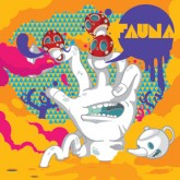 fauna-la-manita-de-fauna-cd-zzk-records-cover