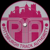 pittsburgh-track-authority-pta-edits-3-pittsburgh-track-authority-cover