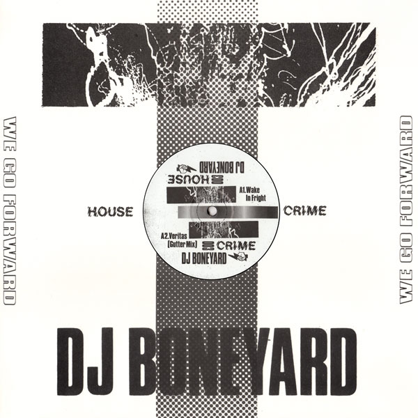 dj-boneyard-house-crime-vol-3-house-crime-cover