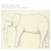 the-sea-and-cake-the-moonlight-butterfly-lp-thrill-jockey-cover