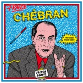 various-artists-chebran-french-boogie-1980-198-born-bad-records-cover