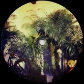visionquest-the-monstrueux-ep-visionquest-cover