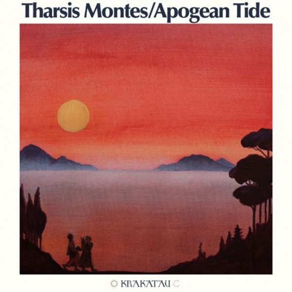 krakatau-tharsis-montes-apogean-t-growing-bin-records-cover