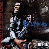 busta-rhymes-when-disaster-strikes-lp-elektra-cover