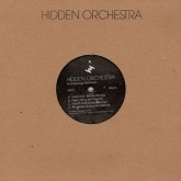 hidden-orchestra-archipelago-remixes-tru-thoughts-cover