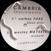 nathan-fake-wesley-mats-cambria01-cambria-instruments-cover