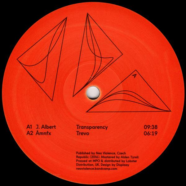 j-albert-rudolf-c-various-neo-violence-sampler-001-neo-violence-cover