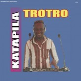 dj-katapila-trotro-lp-awesome-tapes-from-africa-cover