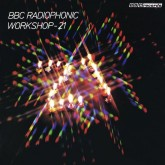 various-artists-bbc-radiophonic-workshop-21-silva-screen-cover