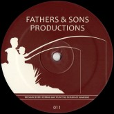 brian-harden-fas011-fathers-and-sons-cover