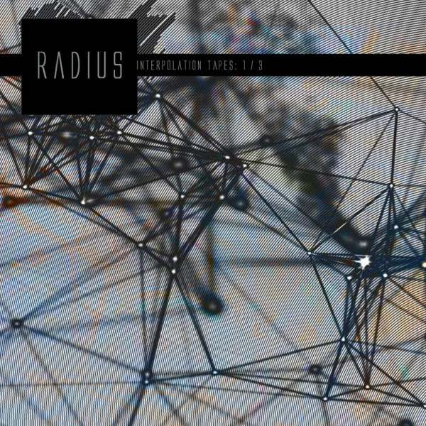 radius-interpolation-tapes-1-3-cd-echospace-cover