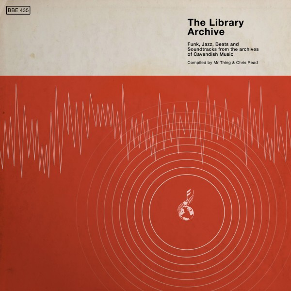mr-thing-chris-read-various-the-library-archive-lp-vaults-bbe-records-cover