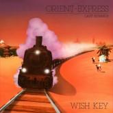 wish-key-orient-express-last-sum-dark-entries-cover
