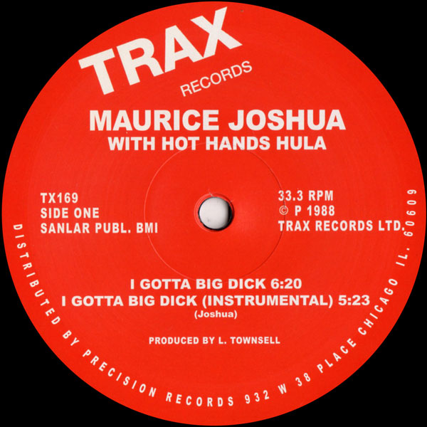 maurice-joshua-with-hot-hands-i-gotta-big-dick-this-is-acid-trax-records-cover