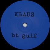 klaus-bt-gulf-strafe-tanum-cover