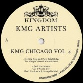 sterling-void-paul-hardcastle-kmg-chicago-vol-4-its-alrig-kingdom-music-group-cover
