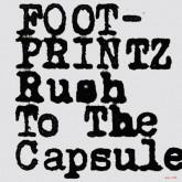 footprintz-rush-to-the-capsule-ewan-pearso-turbo-cover