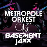 basement-jaxx-vs-metropole-basement-jaxx-vs-metropole-atlantic-jaxx-cover