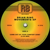 brian-ring-movements-ep-running-back-cover