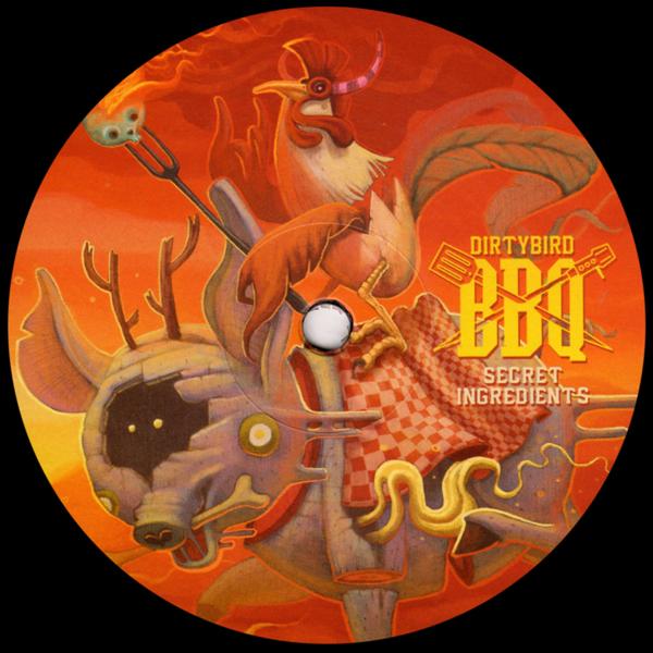 sbastien-v-dj-glen-shiba-dirtybird-bbq-secret-ingredie-dirtybird-cover