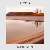 friction-fabric-live-70-cd-fabric-cover